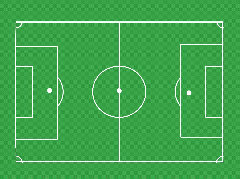 サッカーの画像 p1_11